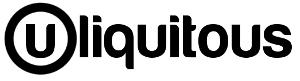 uliquitous